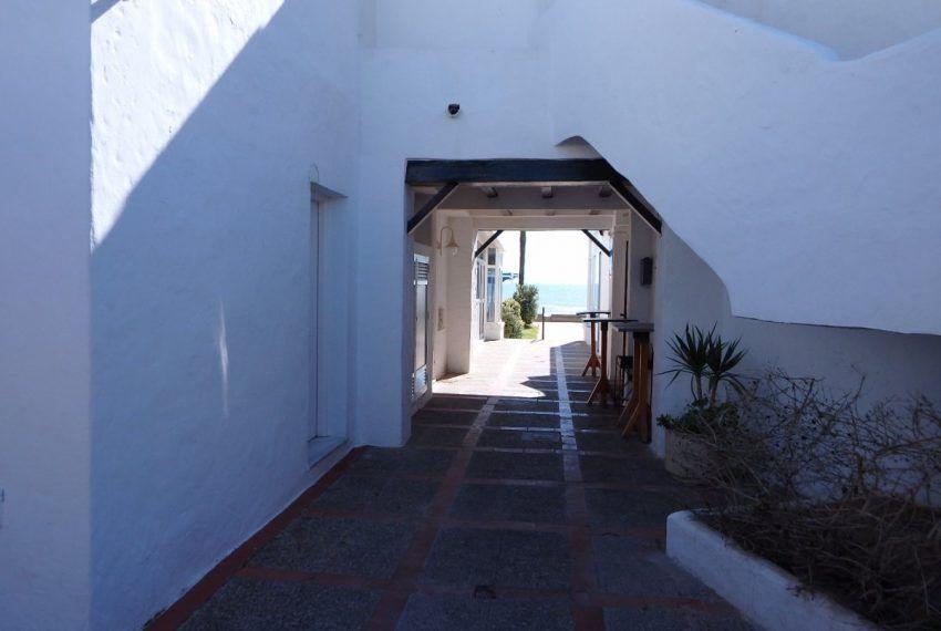 36-Apartamento-La-Barrosa-C04441