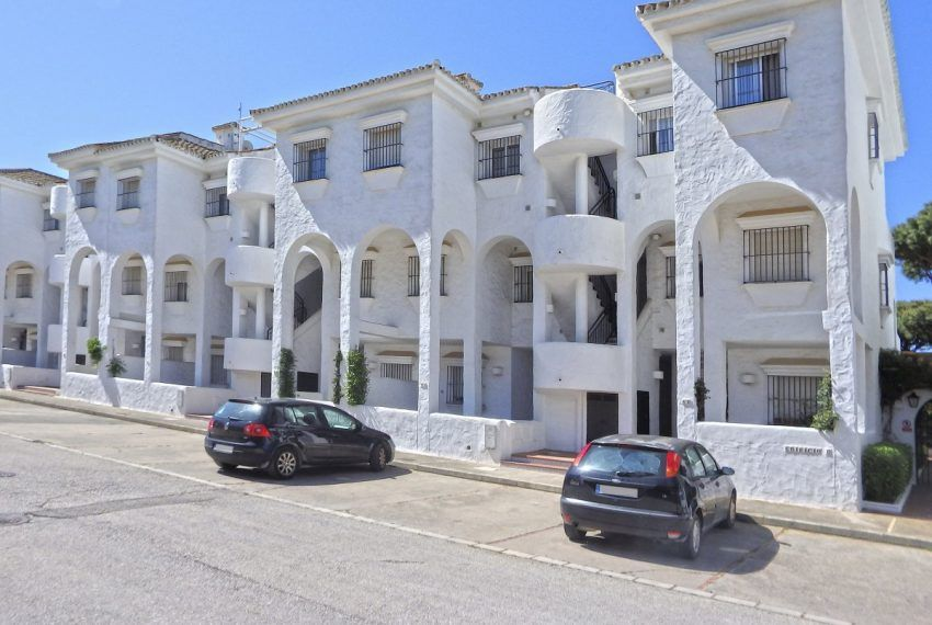 01-Apartamento-La-Barrosa-C04449
