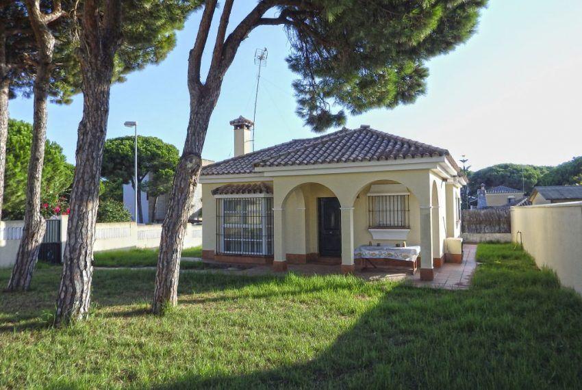 01-Chalet-La-Barrosa-C04377