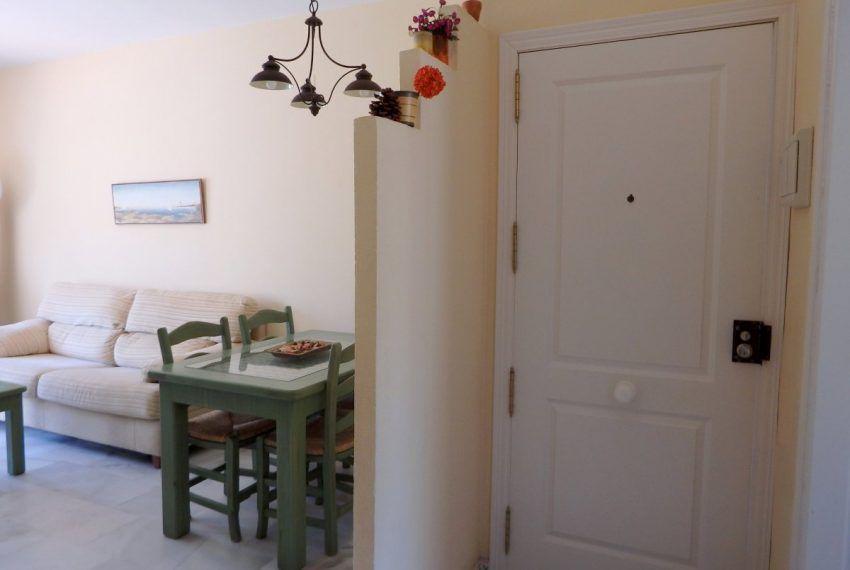 02-Apartamento-La-Barrosa-C04449