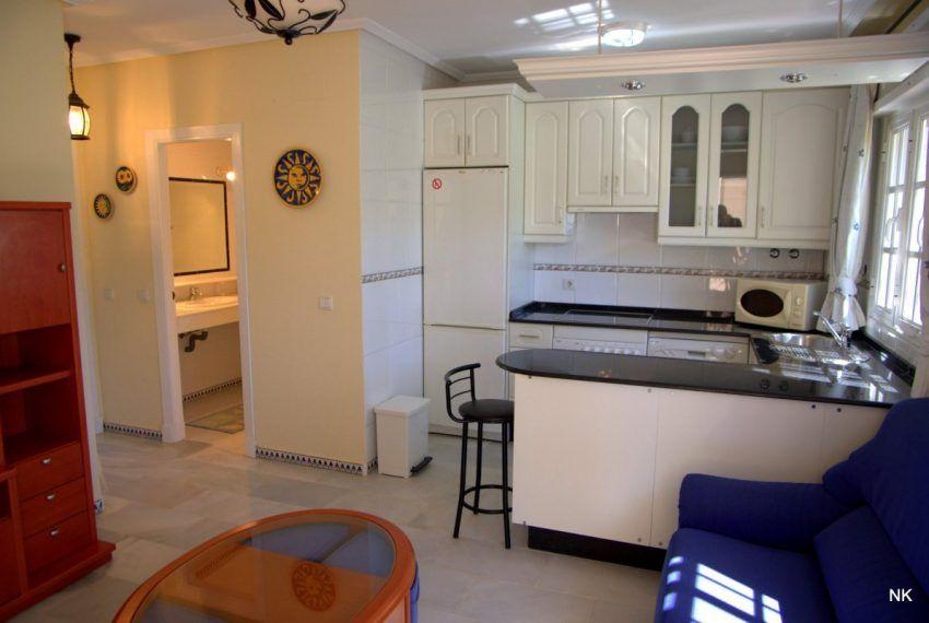 02-Apartamento-Novo-Sancti-Petri-C04448