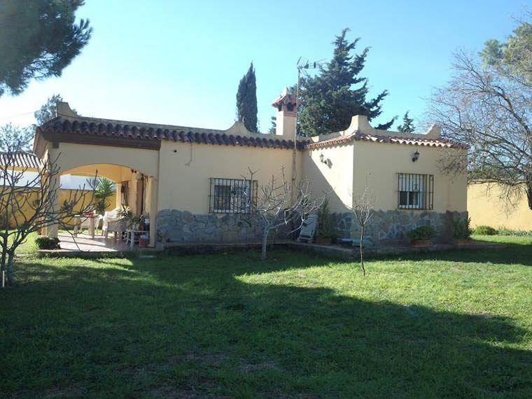 02-Chalet-La Barrosa-CAM04065-