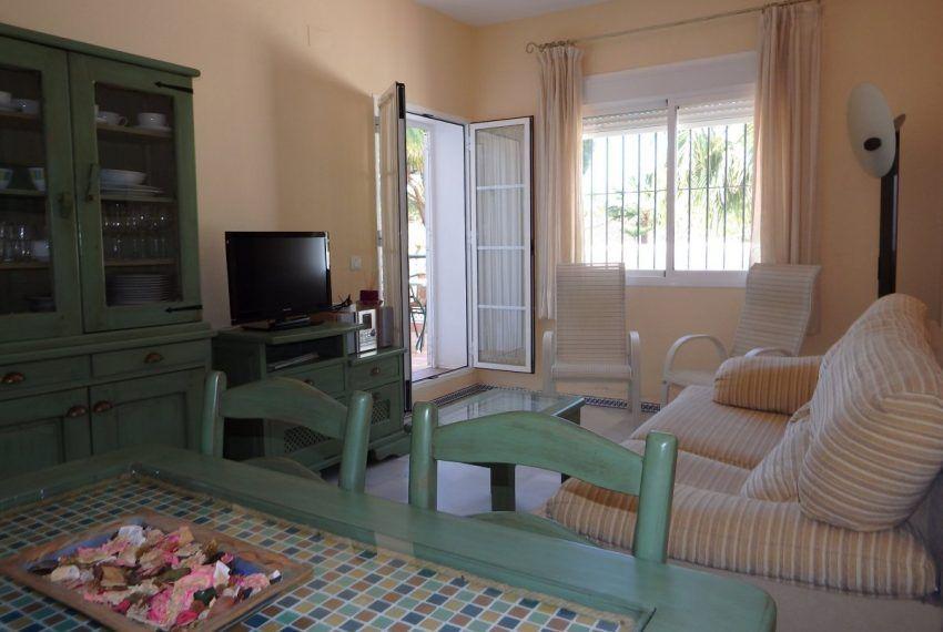 03-Apartamento-La-Barrosa-C04449