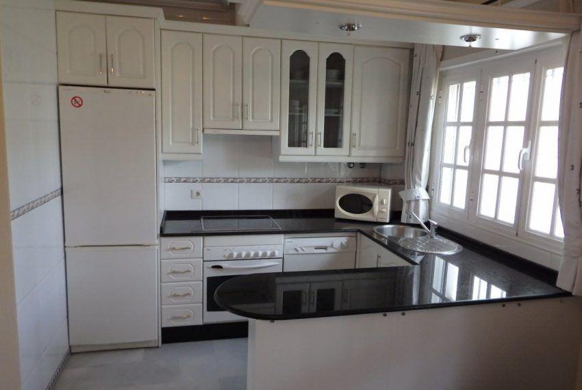 03-Apartamento-Novo-Sancti-Petri-C04448
