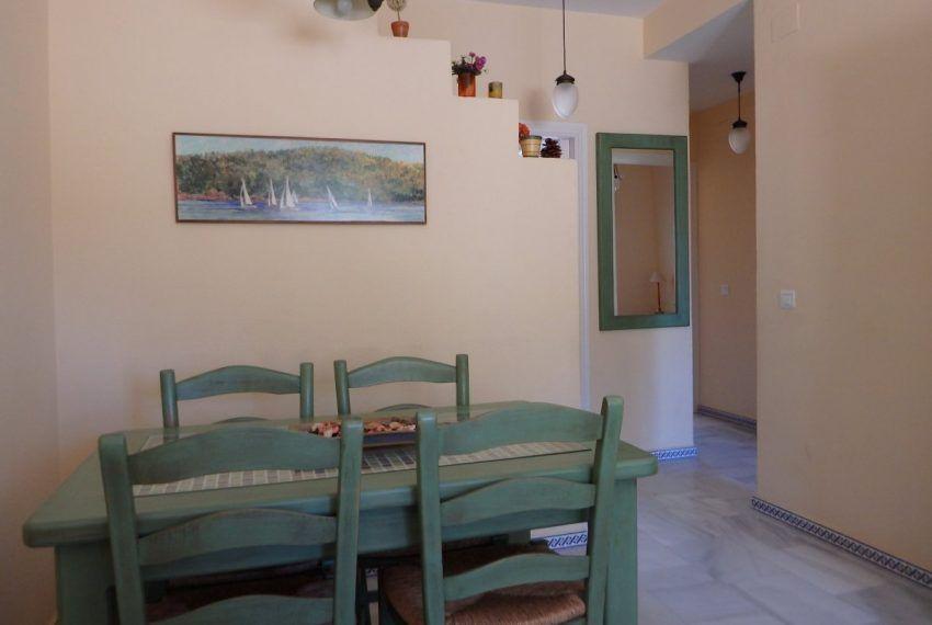 04-Apartamento-La-Barrosa-C04449