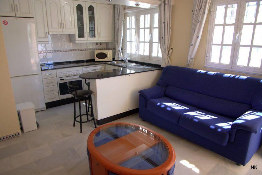 04-Apartamento-Novo-Sancti-Petri-C04448