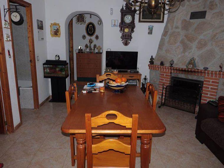 04-Chalet-La Barrosa-CAM04065-
