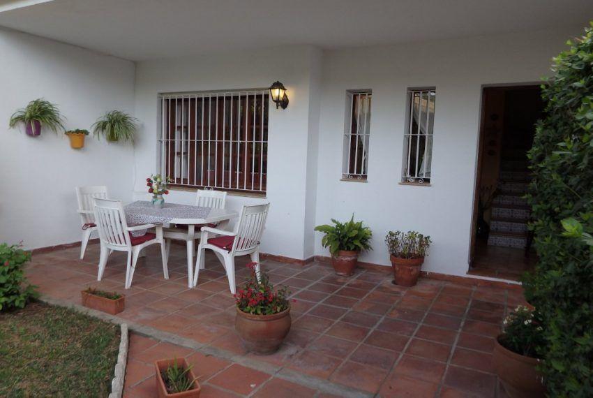 04-Unifamiliar-La-Barrosa-C04453