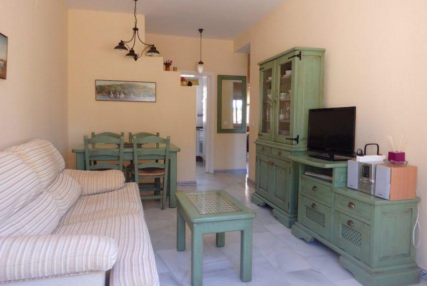 05-Apartamento-La-Barrosa-C04449