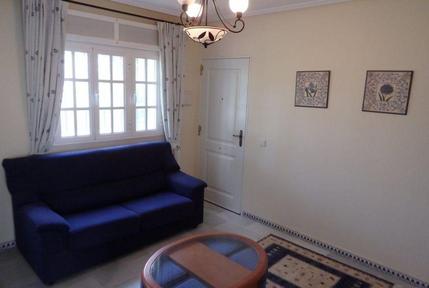05-Apartamento-Novo-Sancti-Petri-C04448