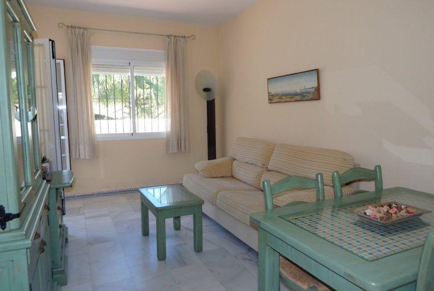 06-Apartamento-La-Barrosa-C04449