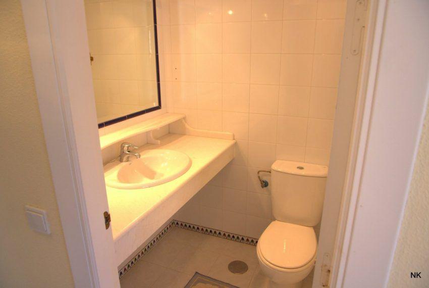 06-Apartamento-Novo-Sancti-Petri-C04448