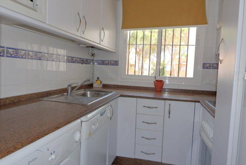 07-Apartamento-La-Barrosa-C04449