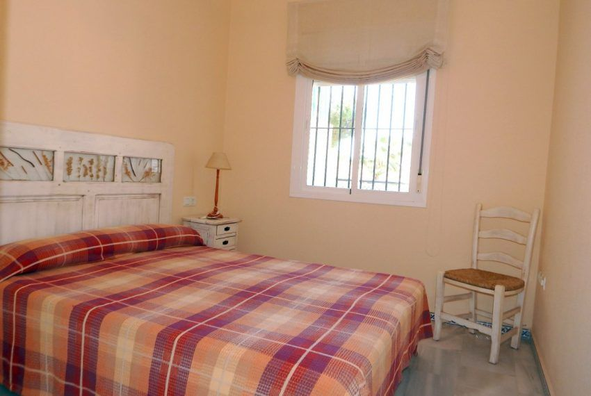 08-Apartamento-La-Barrosa-C04449