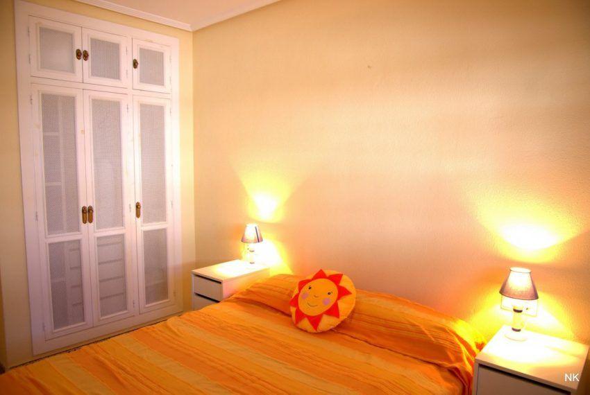 08-Apartamento-Novo-Sancti-Petri-C04448