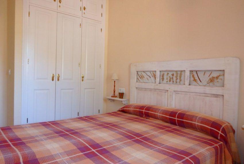 09-Apartamento-La-Barrosa-C04449