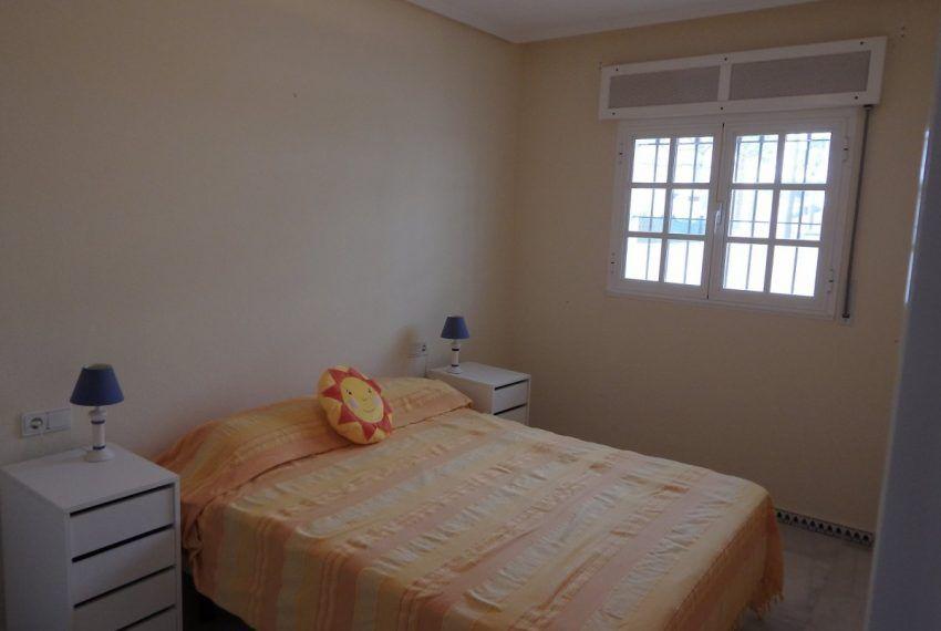 09-Apartamento-Novo-Sancti-Petri-C04448