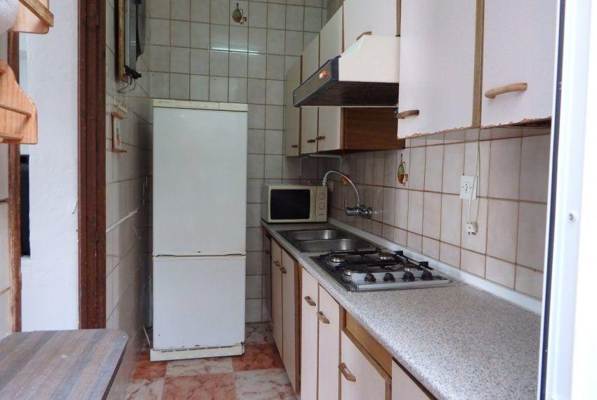 09-Unifamiliar-La-Barrosa-C04452