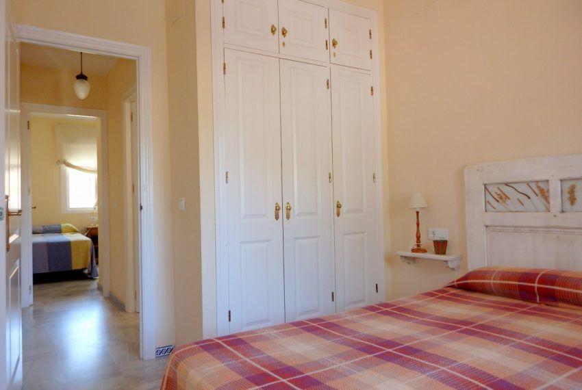 10-Apartamento-La-Barrosa-C04449