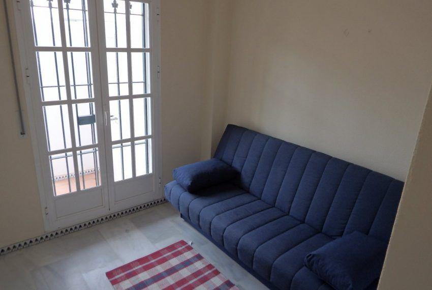 10-Apartamento-Novo-Sancti-Petri-C04448