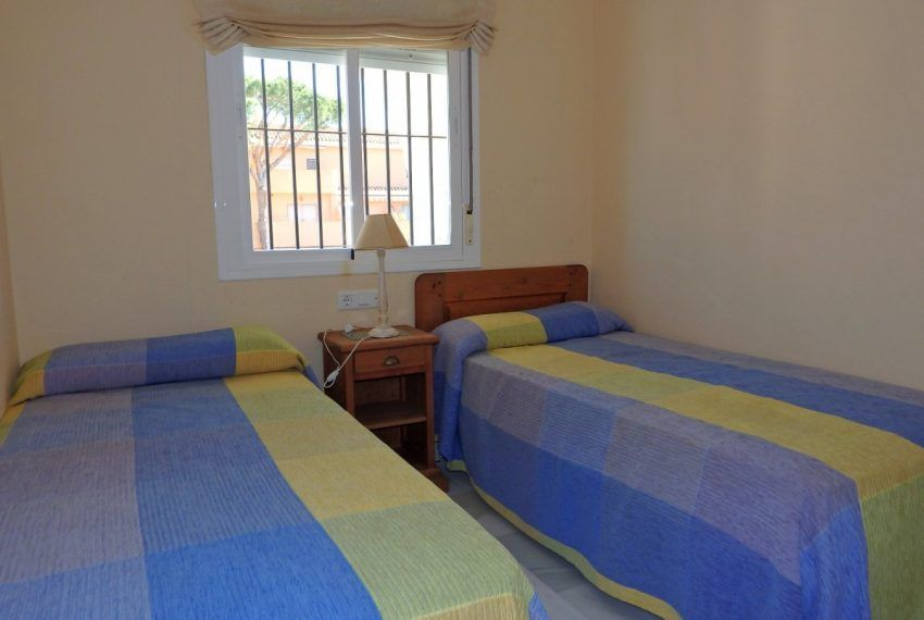 11-Apartamento-La-Barrosa-C04449
