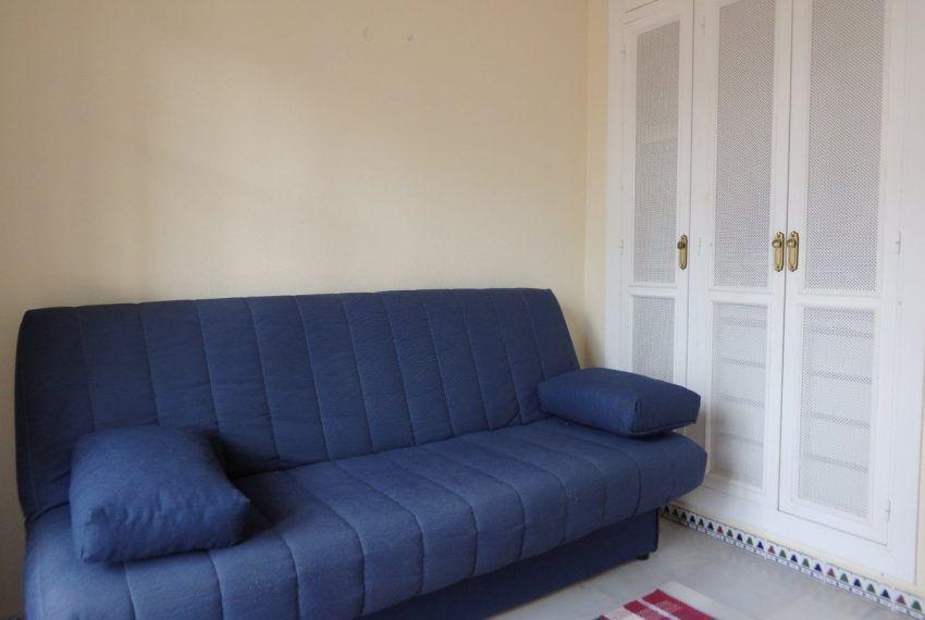 11-Apartamento-Novo-Sancti-Petri-C04448
