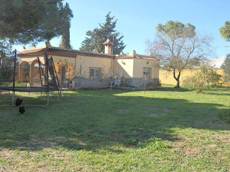 11-Chalet-La Barrosa-CAM04065-