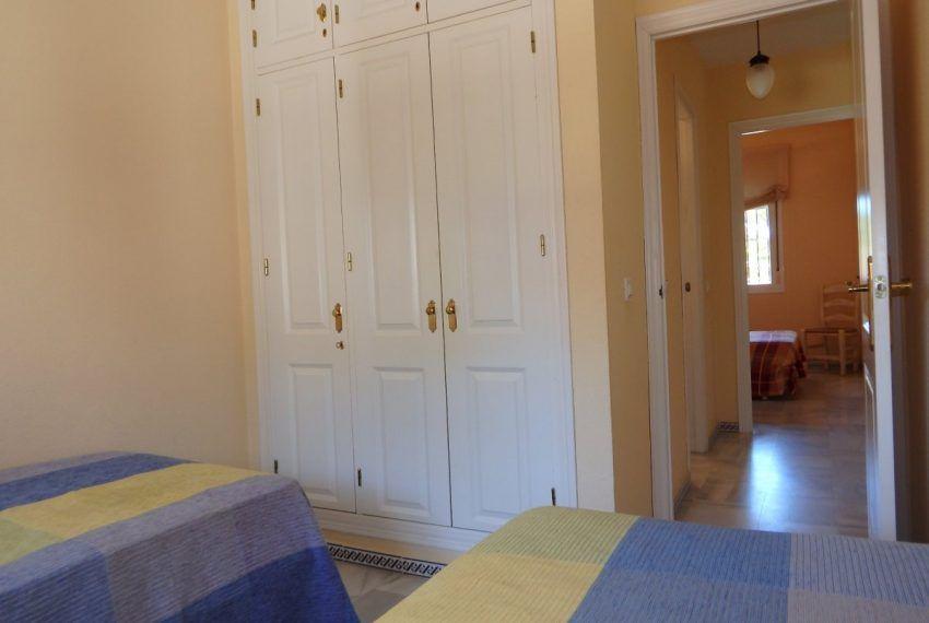 12-Apartamento-La-Barrosa-C04449