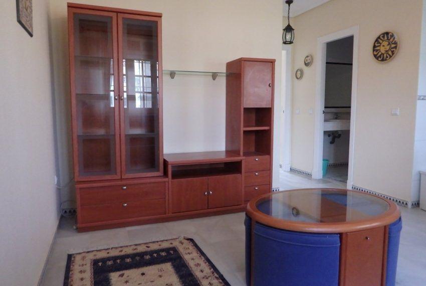 12-Apartamento-Novo-Sancti-Petri-C04448