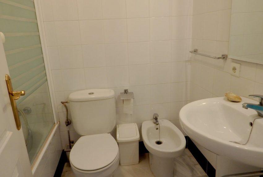 13-Apartamento-La-Barrosa-C04449