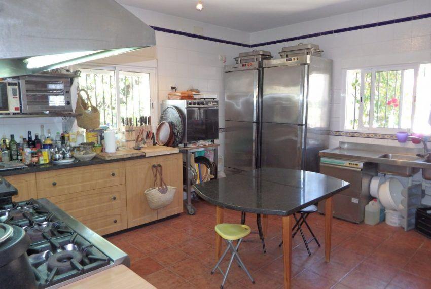 13-Chalet-La-Barrosa-C04447