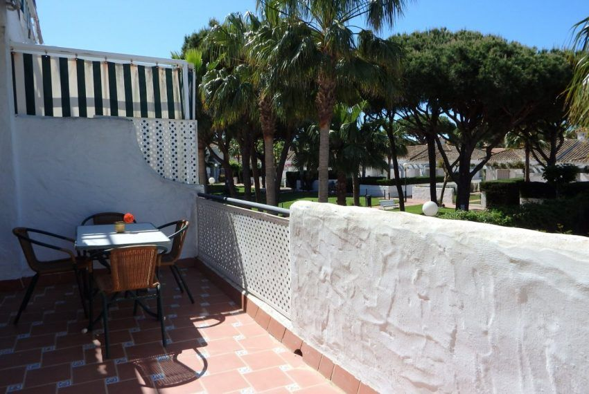 14-Apartamento-La-Barrosa-C04449