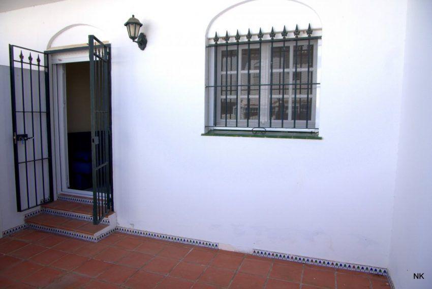 14-Apartamento-Novo-Sancti-Petri-C04448