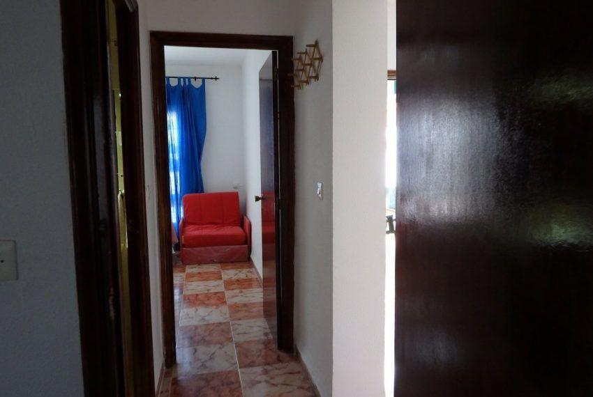 14-Unifamiliar-La-Barrosa-C04452