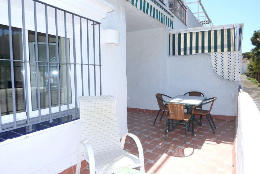 15-Apartamento-La-Barrosa-C04449