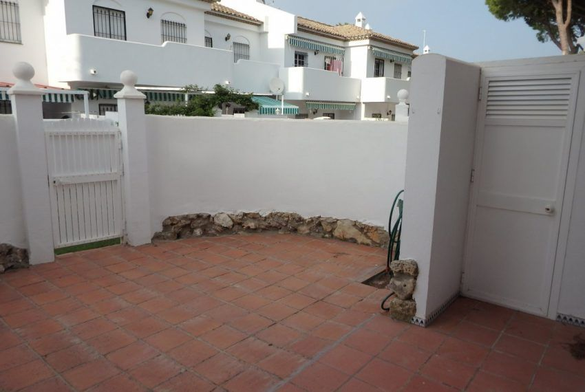 15-Apartamento-Novo-Sancti-Petri-C04448
