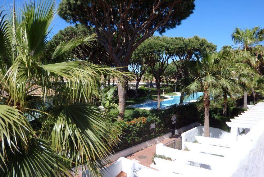 16-Apartamento-La-Barrosa-C04449