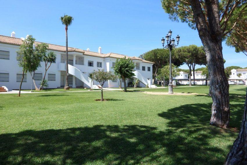 17-Apartamento-Novo-Sancti-Petri-C04448