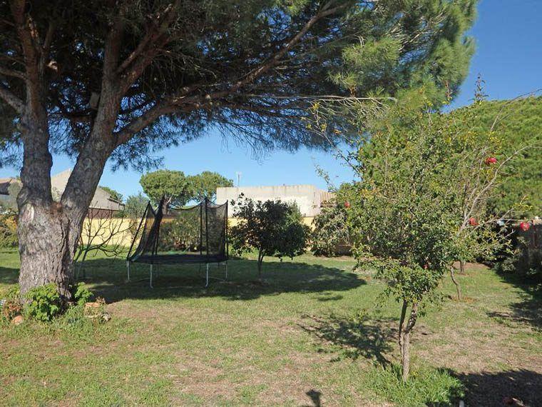 17-Chalet-La Barrosa-CAM04065-