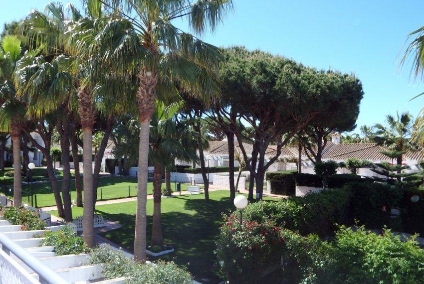 18-Apartamento-La-Barrosa-C04449