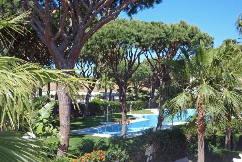 21-Apartamento-La-Barrosa-C04449
