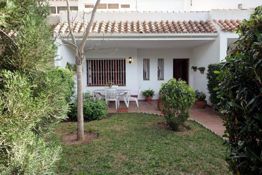 25-Unifamiliar-La-Barrosa-C04453