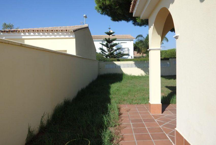 26-Chalet-La-Barrosa-C04377