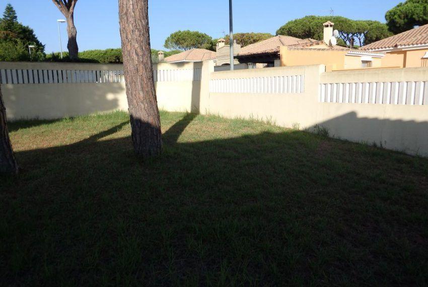 37-Chalet-La-Barrosa-C04377