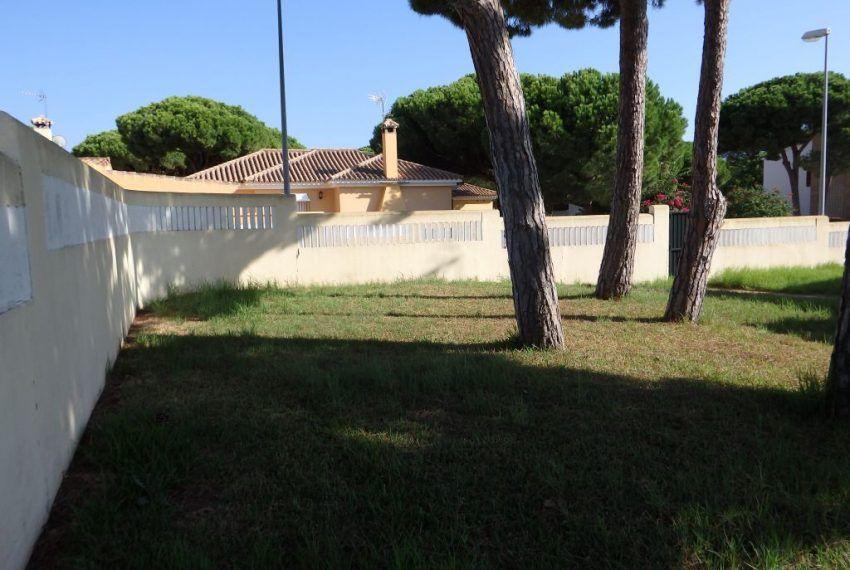 38-Chalet-La-Barrosa-C04377