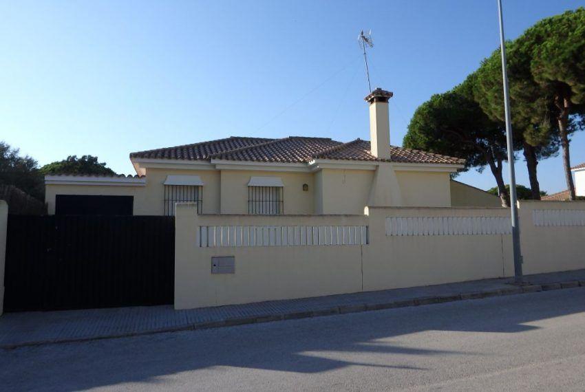 39-Chalet-La-Barrosa-C04377