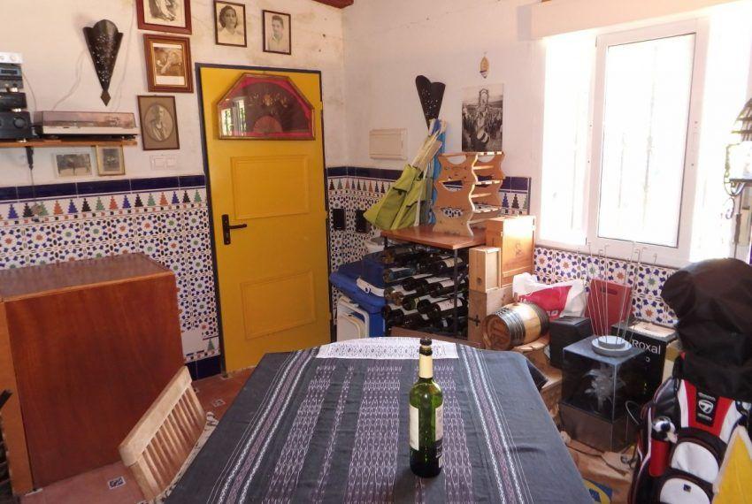 40-Chalet-La-Barrosa-C04447