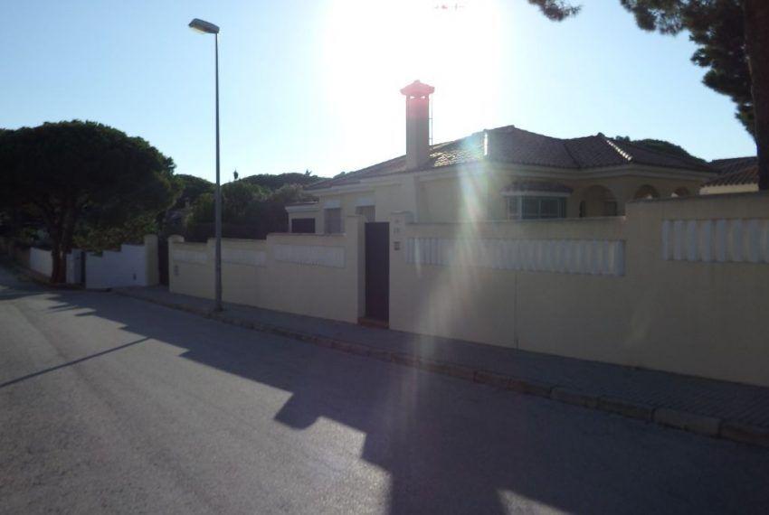 41-Chalet-La-Barrosa-C04377