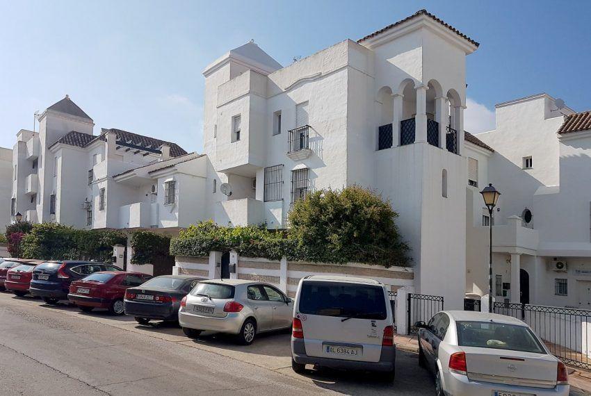 01-Apartamento-Chiclana-C04454