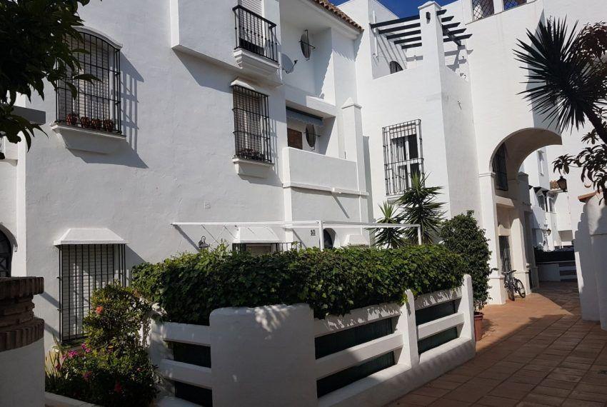 02-Apartamento-Chiclana-C04454